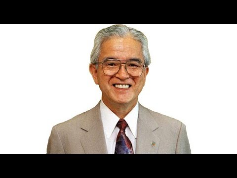 Top 10 Richest People in Japan