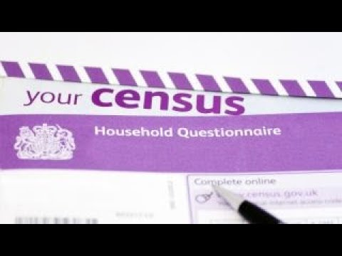 What Is The US Census?