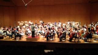 ヴィルトーゾフィルハーモニー管弦楽団