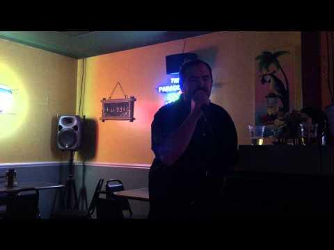 Metal health- karaoke