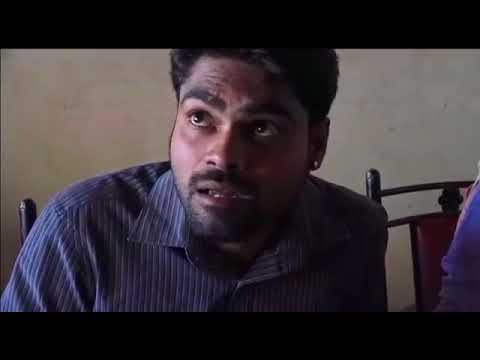 Kannada aj chandu funny