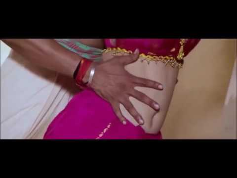 All Tamil Actress Hot Navel Show Edit