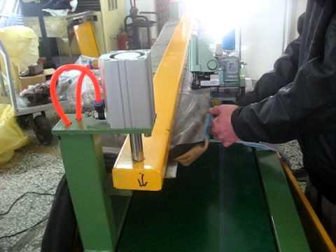 jl-a-+-jl-302-automatic-abutted-seam-sewing-machine-junlun-manufacturer-taiwan