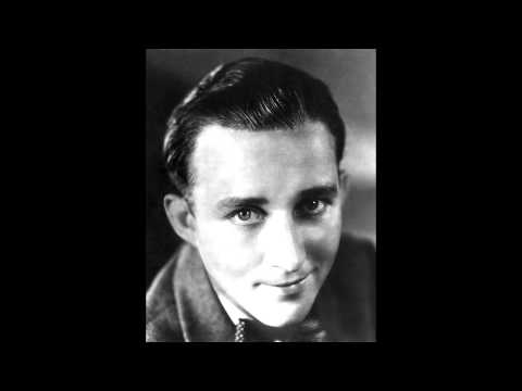 Bing Crosby - Just One More Chance