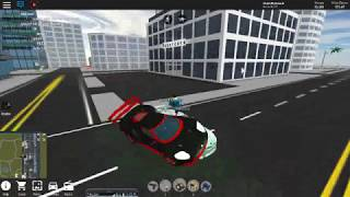 FIRST VID...''sorry for lag ;-;'' ---ROBLOX gameplay---