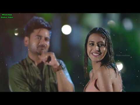 Love proposal video / WhatsApp status / best ringtone