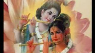 """Banwari Re"" - a Lord Krishna Bhajan"