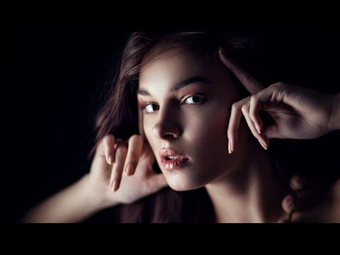 Kanye West - Fade (j-mo remix) - Fade Music Video - #FreeMusic,#MusicVideos,#FreeMusicSexyGirl