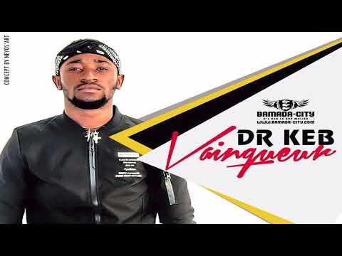 Dr KEB - VAINQUEUR