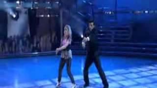 Танцы Не уходи(, 2014-10-04T22:03:58.000Z)
