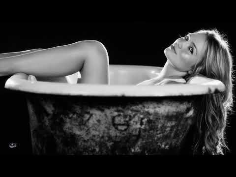 Relaxing Blues Music | Kal David, Lauri Bono Broken Wings | Hot Rock Music 2018 HiFi (4K)