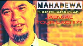 Ahmad Dhani Aktifkan Mahadewa !!?? #ahmaddhani #mahadewa #dewa19 #virzha #alghazali