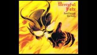 Mercyful Fate - Night of The Unborn (Subtitulos en español)