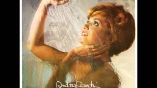 Andrea Franchi - La distrazione