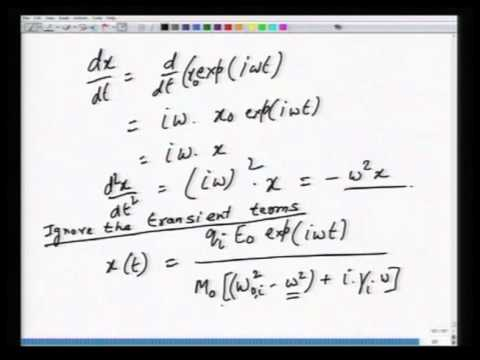 Mod-01  Lec-21 Lecture-21