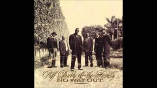 Puff Daddy - If I Should Die Tonight (Ft. Carl Thomas) (Interlude)