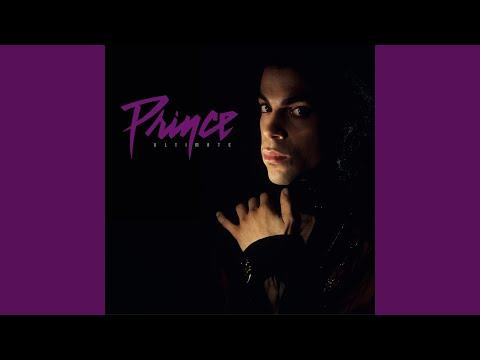 Pop Life (Fresh Dance Mix)