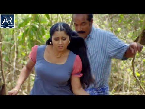 Turning Point Telugu Movie Scenes-5 | Vimala Raman, Sunitha Varma | @AR Entertainments Movies