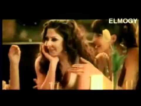 2pac   Elissa - Arabic Remix - Ahla Donia.mp4