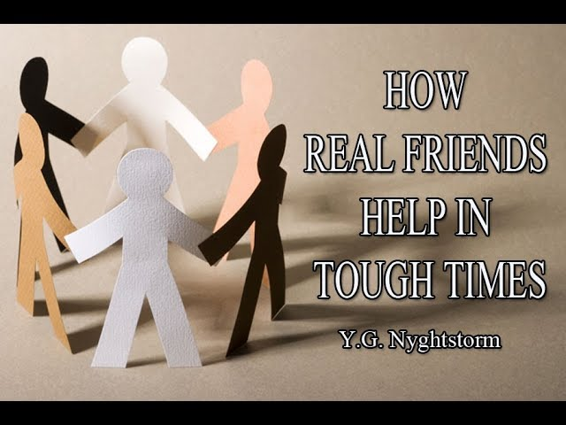 Image result for hug a friend during hard times