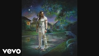 Andrew W.K. - Confusion and Clarity (Audio)
