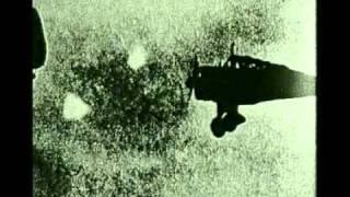 1a Geheimnisse Des Dritten Reiche