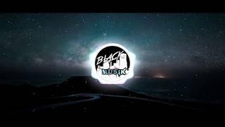 Dj Diplo Revolution feat Faustix & Imanos and Kai Remix Full Bass Terbaru 2020