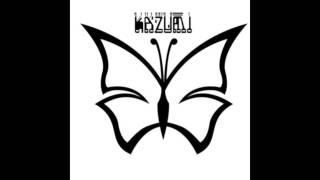 Hank & Mike - Kazumi //FREE DOWNLOAD