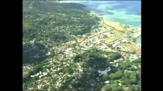Seychelles Sesel Touzour Sesel Patrick Victor