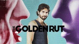 The Golden Rut - Trailer