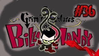 Video Unaired Attempt: Nergal Jr. Skin: Grim Adventures of Billy and Mandy for the PS2 download MP3, 3GP, MP4, WEBM, AVI, FLV Juli 2018