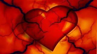 инфаркт  это рак сердца