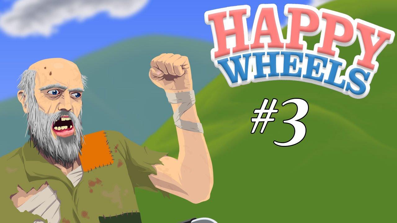 игры майнкрафт хэппи вилс #11