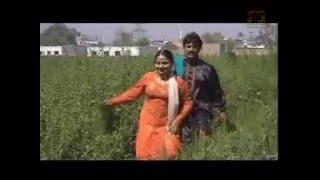Kadi Kadi Mil - Ejaz Rahi - Saraiki Songs Hits - Best Songs