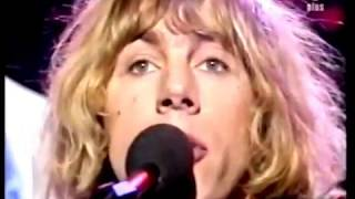Kevin Ayers - Falling In Love Again
