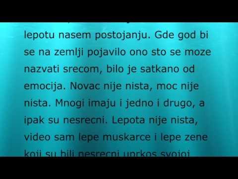 Herman Hese - Lepota