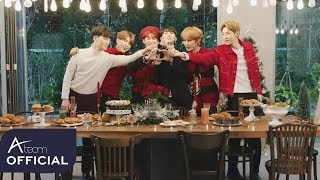 Download Video VAV(브이에이브이)_So In Love_Music Video MP3 3GP MP4