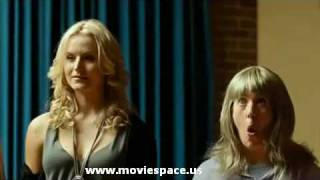 My Year Without Sex 2009 Trailer HD