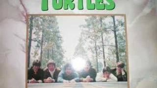 The Turtles - So Goes Love