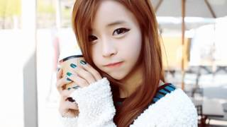 Song Ah Ri ♫♪