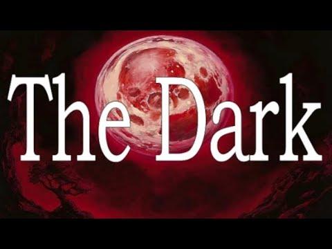 Card Anthology (Magic: The Gathering) - The Dark