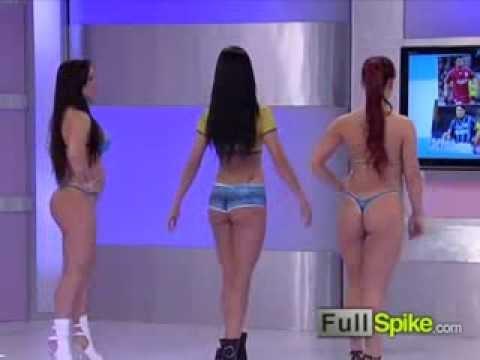 Girls discovering masturbation