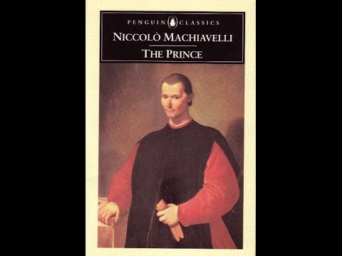 an analysis of the promises and the machiavelli on the human nature Is it still an applicable stance on human nature today upon returning to florence in 1494, (4) machiavelli witnessed the rise of girolamo savanorola from this point, italy became a scene of political conflict, with many city-states fighting for control of italy along with france, spain, and charlemagne's holy roman empire.