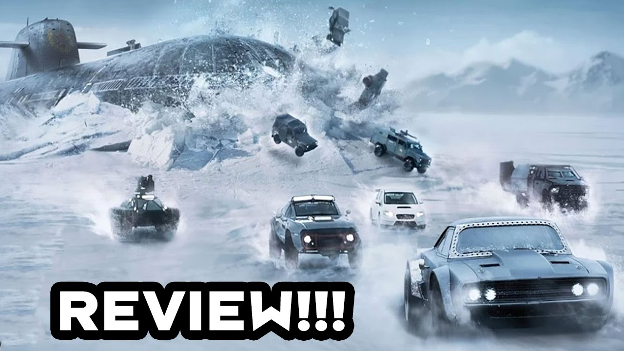 the-fate-of-the-furious-cinefix-review