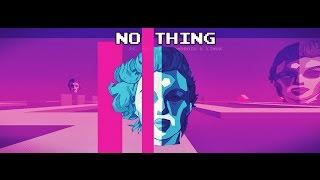 NO THING Full Game