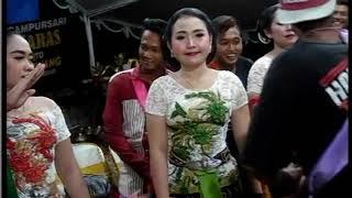 Download Mp3 Popok Beruk Keli Liwung