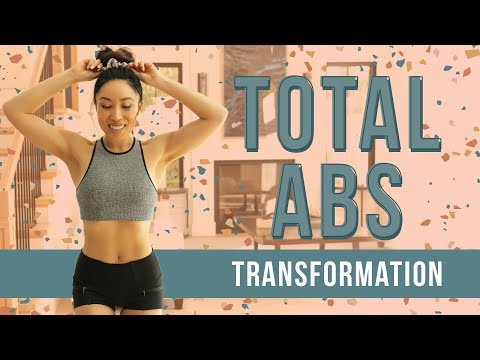 10-minute-ab-&-oblique-sculpter-|-total-body-transformation-workout