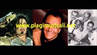 Plagi e somiglianze musicali: Michael Jackson vs Al Bano vs The Ink Spots