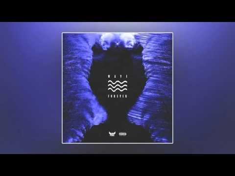 Ripp Flamez - Gone Girl X Whats Best [Prod. By Mitch Mula]