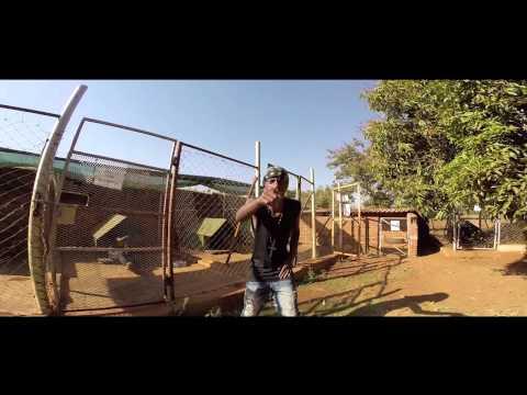 Young LT x Ka-Sir Blanca -Wadula Chain- Video HD